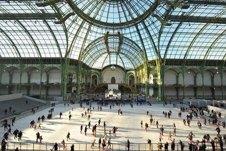 85962-le-grand-palais-des-glaces-8