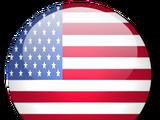 FSC USA