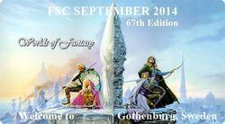 FSCSeptember2014 Promotion large zps598e1784