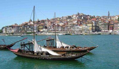 Porto13 zpsa2ebbf56