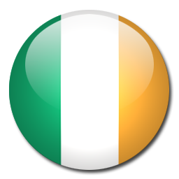 File:Ireland Flag.png