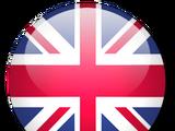 FSC United Kingdom