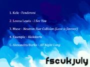 FSCUKJUNE songs