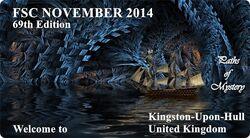 FSCNovember2014 Promotion large zps09893003