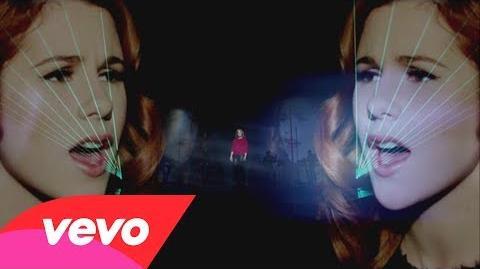 Katy B - Crying for No Reason