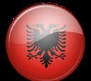 FSC Albania