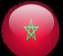 FSC Morocco