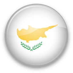 File:Cyprus Flag.png