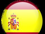 FSC Spain