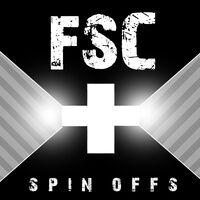 Spinoffs