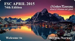 FSC April 2015 Promotion large zpsi60gqfjr