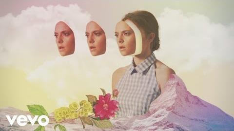 Francesca Michielin - Un cuore in due