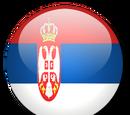 FSC Serbia