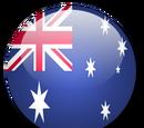 FSC Australia