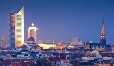 Leipzig 570x333