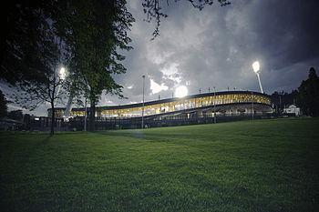 350px-Football stadium maribor 01