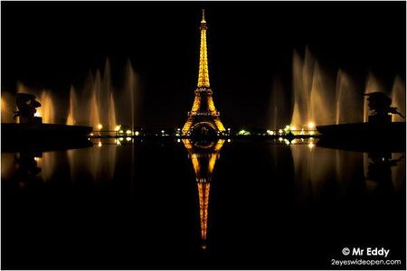 Paris-by-night-4-tour-eiffel-L-3
