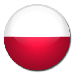 File:Poland Flag.png