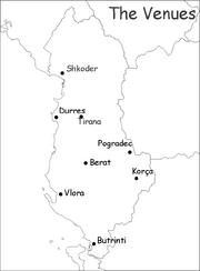 Albanie04