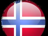 FSC Norway