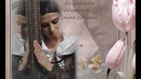 ♥ Laura Pausini - E mi manchi,amore mio (tradução) ♥