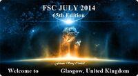 FSCJuly2014 Promotion large zps98fa3a46