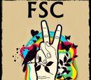 FSC 05