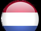 FSC Netherlands