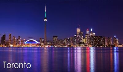 Toronto14 zpsdb804c07