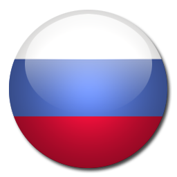 File:Russia Flag.png