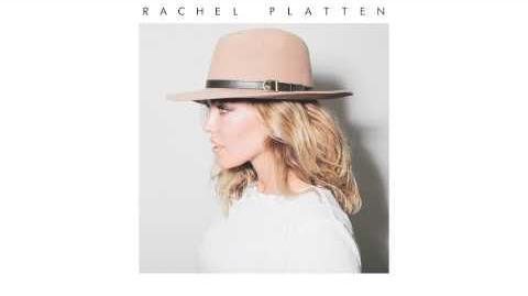 Rachel Platten - Lone Ranger (Official Audio)