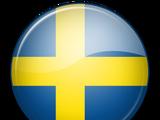 FSC Sweden
