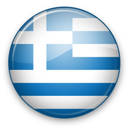 File:Greece Flag.png