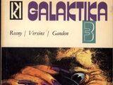 Galaktika 3