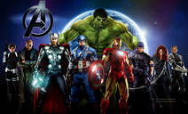 Topstory avengers
