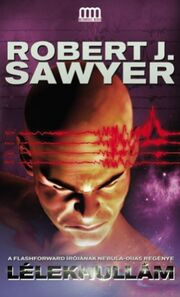 Sawyer lelekhullam b1