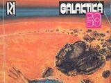 Galaktika 50