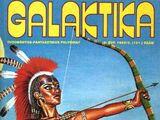 Galaktika 101