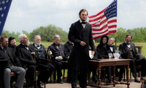 Topstory lincoln