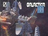 Galaktika 39