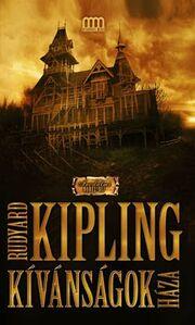Kipling-Kivansagok-haza-B1-webre