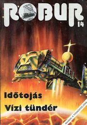 Robur14