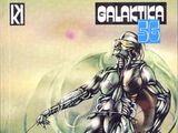Galaktika 56
