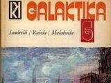 Galaktika 6