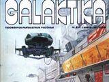 Galaktika 95