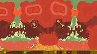 PixelJunk Shooter2 1