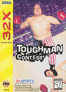ToughmanContest32X