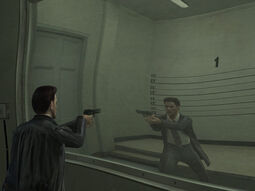 Maxpayne2dream