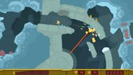 PixelJunk Shooter2 3