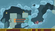 PixelJunk Shooter2